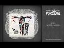 Percival - Slavny Tur 2014 - Live in Wrocław - Intro: Słyszę / Sargon