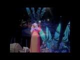 Valentina Monetta '' il vento ''