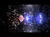 Valentina Monetta feat Mirko M. ''DI NUOVO QUI''