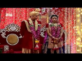 Service Wali Bahu : Payal to be furious to know Dev's lies about job