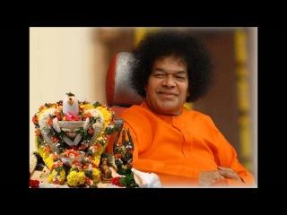 15 Ram Rahim Ko Bhajane Vale Tere Pujari Baba