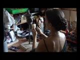 Документальные фильмы Дети глазами кукол. Госпожа тень