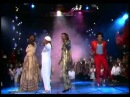Boney M. - 70's Video Hit Collection (HD) Ma Baker / Daddy Cool / Sunny +++ (feat. Bobby Farrell)