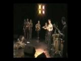 Альберт Асадуллин и группа NEVIO - All my loving