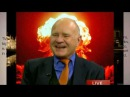 Marc Faber's Big Bet Gold to Rise 30% in 2015