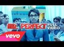 Aarya-2 - Mr. Perfect Video Allu Arjun Devi Sri Prasad