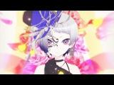 Reol — 極彩色 / Gokusaishiki