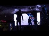 SNEЖNO - Близнецы (live)