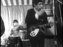 The Who Heat Wave Les Mods 1965