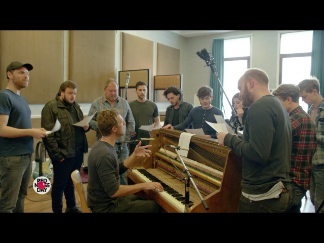 Coldplay's Game of Thrones The Musical Full 12 minute version