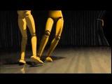 Bellma Cespedes &amp Tango Jointz -Tango D'Amor - By Aur