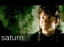 Thorin Bilbo - He was my friend