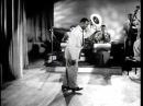 The First Moonwalk Bill Bailey The Apollo Theatre New York 1955