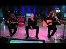NRW Live Blind Guardian The Bard`s Song
