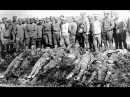 Гражданская война Забытые сражения Все 12 серий - Леонид Млечин