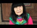 Maestra Olivia sings an Ikaro