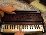 Harmonium Melodies 002 Bengali Soundtrack
