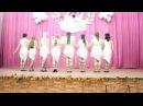 греческий танец Сиртаки Sirtaki