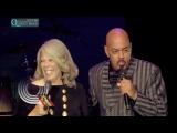 Patti Austin &amp James Ingram - Baby, Come To Me (Live in Korea)