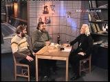 Севалогия 2004.12.04 (памяти Алексея Хвостенко)