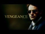 Daredevil Vengeance