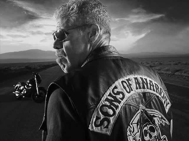 John the Revelator LYRICS - Curtis Stigers The Forest Rangers (Sons of Anarchy)