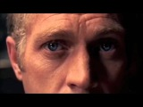Neil Diamond - The Windmills Of Your Mind