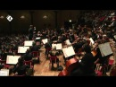 Grieg Peer Gynt Suite no 1 Live HD Limburgs Symfonie Orkest olv Otto Tausk