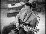 Les Paul &amp Mary Ford Show World Is Waiting For The Sunrise
