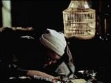 «Сватовство гусара» 1979 — песня Деньги, денежки...
