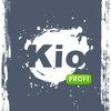 Дизайн Логотипы Полиграфия Сайты Иллюстрации