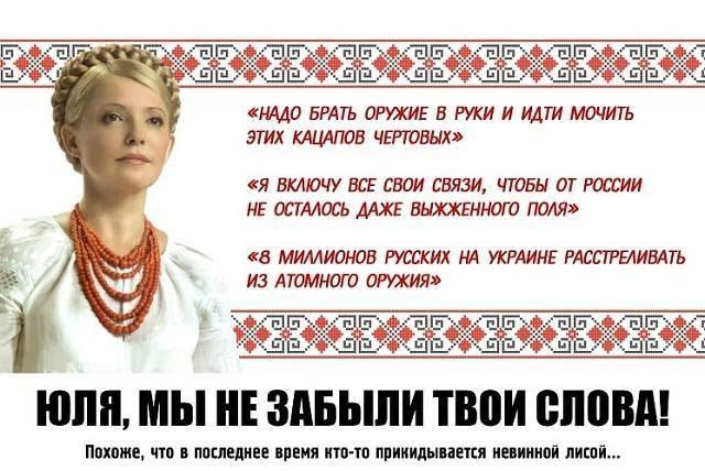 https://pp.vk.me/c622818/v622818287/44124/cEpQApUYkG8.jpg