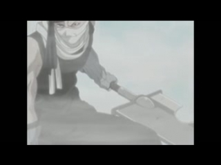 Наруто_1_сезон_16_серия_(Naruto_season_1_episode_16)_озвучка_2х2(MusVid.net)