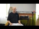Лекция на день явления Его Божественной милости А.Ч. Бхактиведанта свами Шрилы Прабхупады