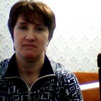 Светлана Тит