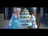 Холодное торжество (2015) [newfilmsv] Трейлеры HD новые фильмы