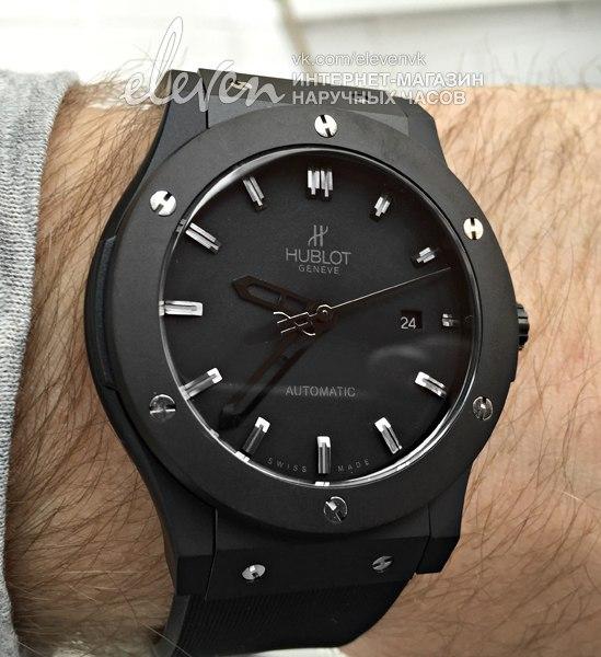 chronomaster el primero chronometre