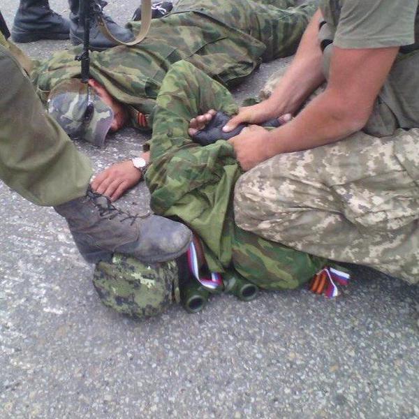 В Минске завершились консультации Трехсторонней контактной группы - Цензор.НЕТ 4902