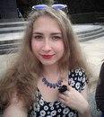 Полина Кубах фото #11