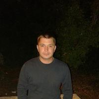 Аватар Алексея Голованёва