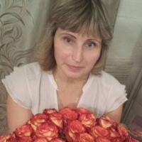 Светлана Миничева