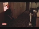 Бес в ребро (1990)