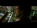 Z.a.c.h.o.t.n.y.y p.r.e.p.o.d.2014.720p.BluRay [ecofilmm]