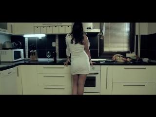 Anca Pop Super Cool (Sergio T Remix) pop music videos 2016