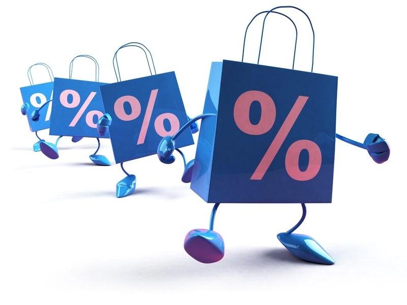 Подробнее о кредитных программах