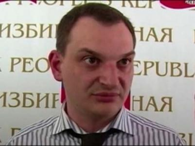 СММ ОБСЕ получит доступ на всю территорию Донбасса, - Порошенко после переговоров в Париже - Цензор.НЕТ 5761