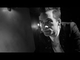 Panic! At The Disco Nicotine OFFICIAL VIDEO