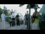 Mostar Sevdah Reunion ~