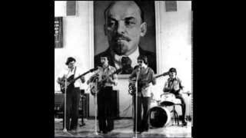 Песни нашего двора - Портрет работы Пабло Пикассо