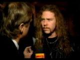 Metallica - Justice On Wheels 1989.04.08 Full T.V. Broadcast #metallica #metal #andjusticeforall